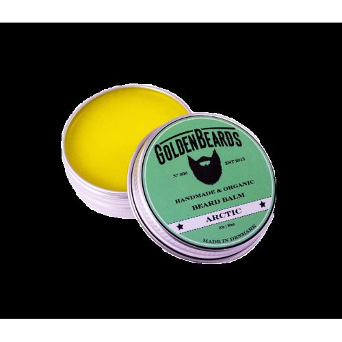 Balsam de barba Arctic Balm 30ml