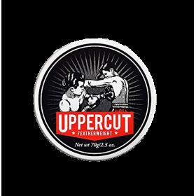 Uppercut featherweight std 70 gr