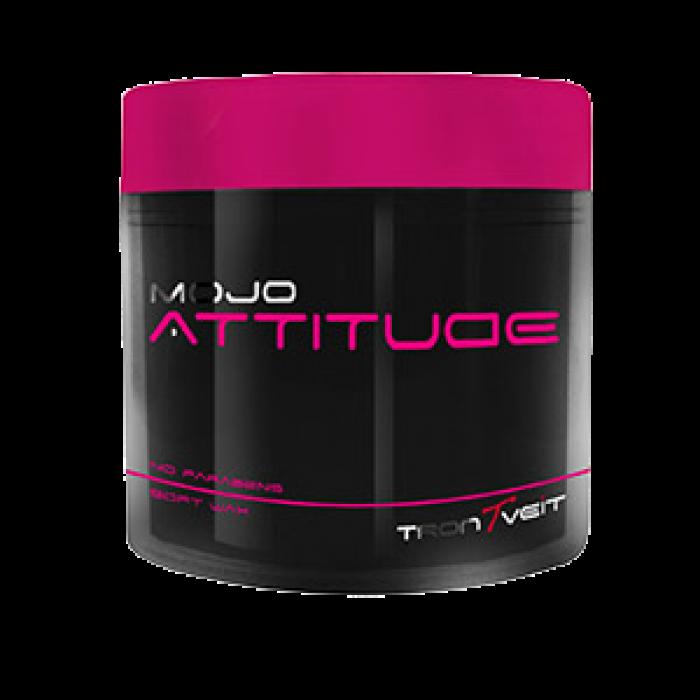 Attitude Mojo