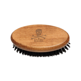 Perie barba Military Bluebeards Revenge Military Brush