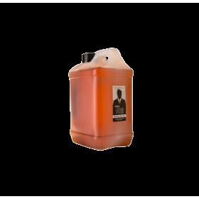 Lotiune tonica Vines Vintage american bay rum 2000 ml