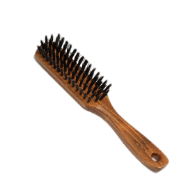 Perie Barba Bluebeards Revenge Beard Brush