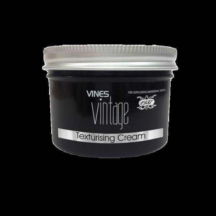 Crema pentru texturare Vines Vintage texturising cream 125 ml