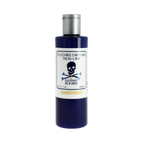 Bluebeards Revenge Conditioner