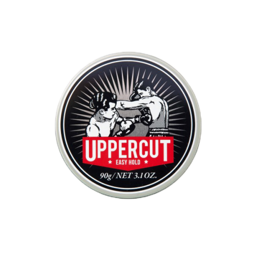 Uppercut Easy Hold 90gr