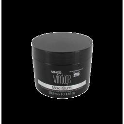 Ceara gumata cu fixare puternica Vines Vintage maxi gum 300 ml