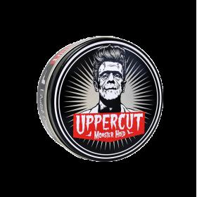 Uppercut Monster hold 70gr
