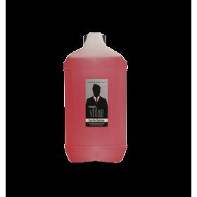 Lotiune tonica Vines Vintage eau de quinine 2000 ml