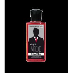 Lotiune tonica cu efect antimatreata Vines Vintage eclipsol plain 200 ml