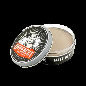 Uppercut Matt Clay std 60g